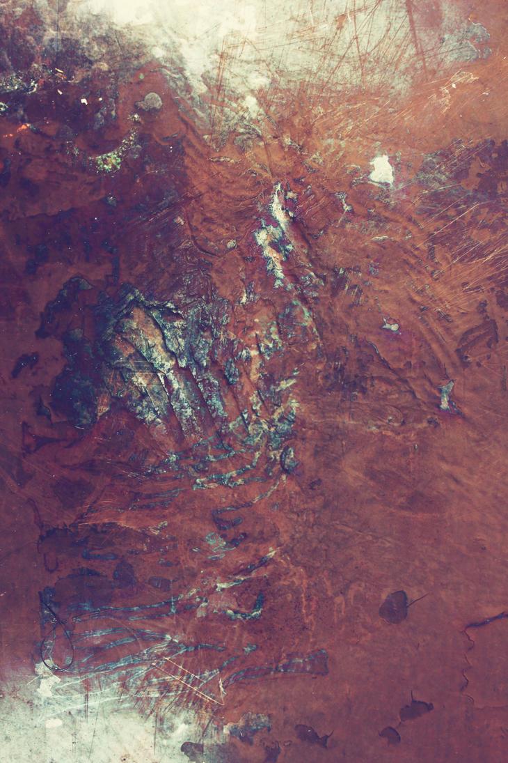 Digital Art Texture 255 by mercurycode