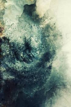 Digital Art Texture 257
