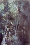 Digital Texture Artwork 276