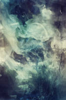 Digital Texture Artwork 283 by mercurycode