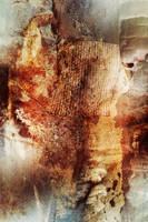 Digital Texture Artwork 284