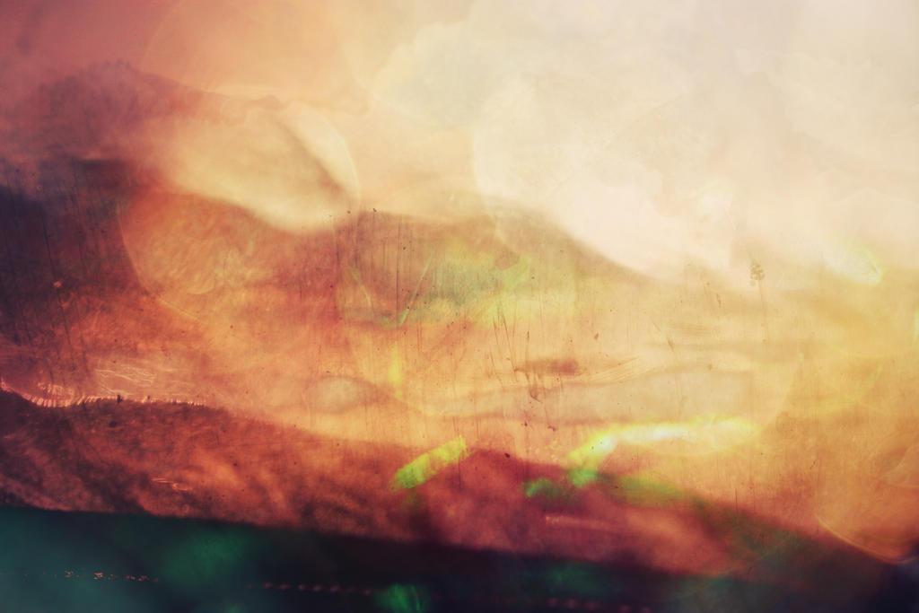 Digital Texture Artwork 301 by mercurycode