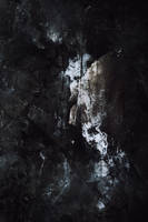 Digital Texture Artwork 303 by mercurycode