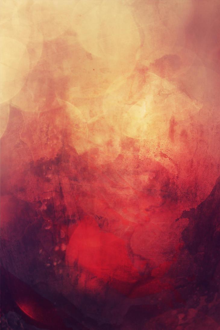 Digital Texture Artwork 317 by mercurycode