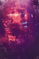 Digital Texture Artwork 331 by mercurycode