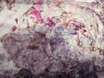 Digital Texture Artwork 339