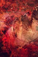 Digital Texture Artwork 344