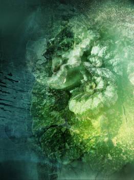 Digital Texture Artwork 358