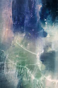 Digital Texture Artwork 359