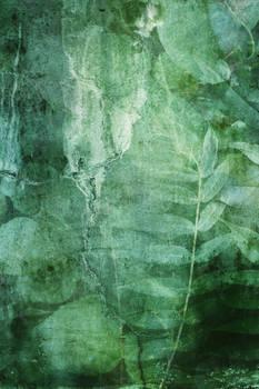 Digital Texture Artwork 360