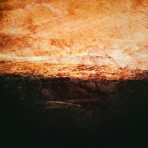 Digital Texture Artwork 362