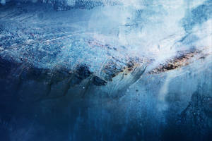 Digital Texture Artwork 364
