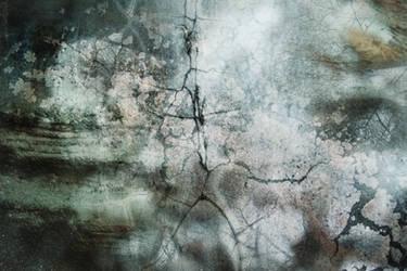 Digital Texture Artwork 366