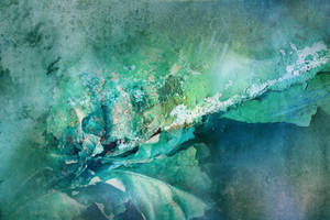 Digital Texture Artwork 367