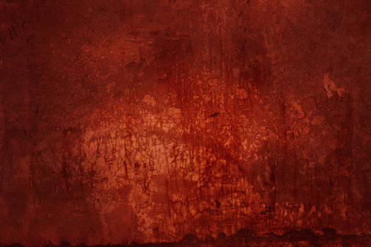 Original Texture Artwork 368