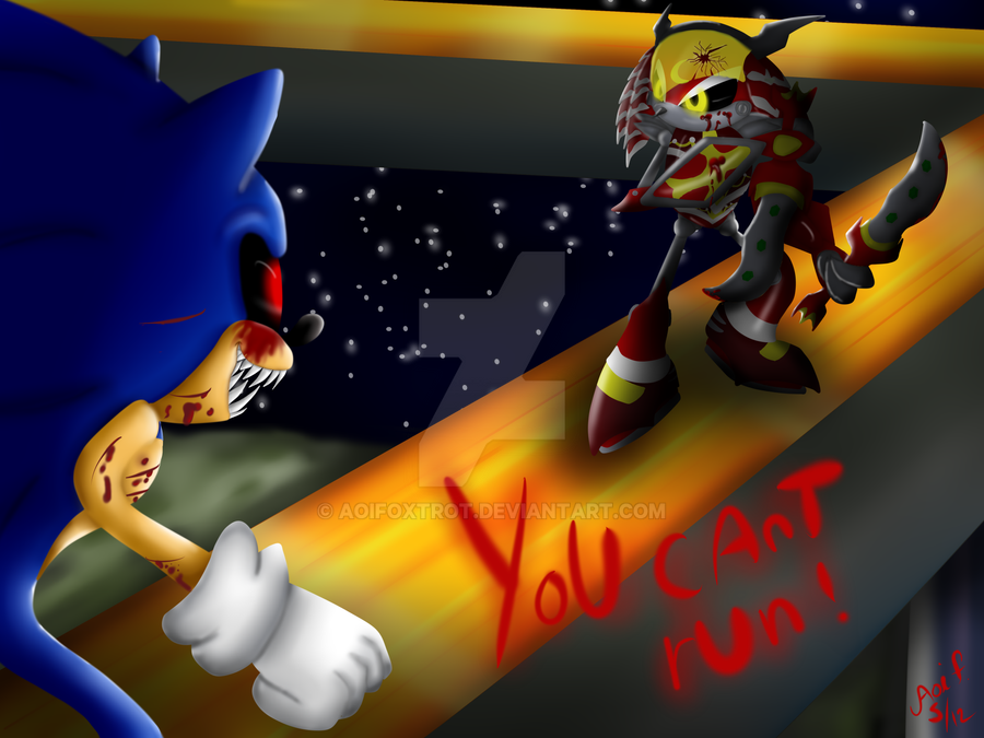 Sonic EXE vs Metal Kni... Super Sonic And Super Shadow And Super Silver Toys