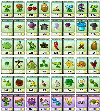 plant zombies الجتث,بوابة 2013 plants_vs_zombies___