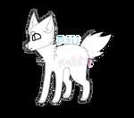 Base 1~ Canine (P2U)