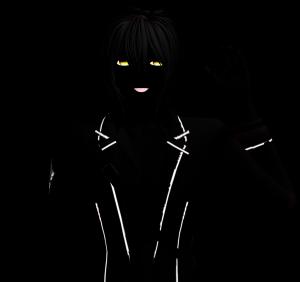 Euphgoria's Profile Picture