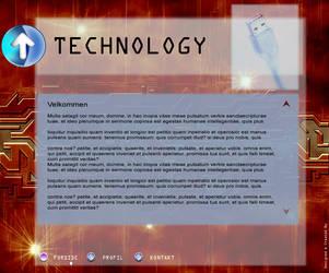 Technology by ramesh000