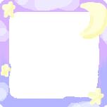 Bright Night Gallery Folder Template by Kureiyaa
