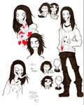 JTK Doodles 5-MOAR JEFF