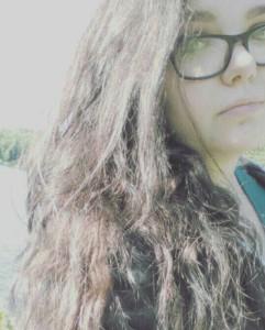 BeccaEmma's Profile Picture