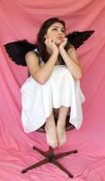 DS: Angel 6