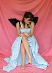 DS: Angel 8