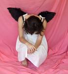 DS: Angel 11