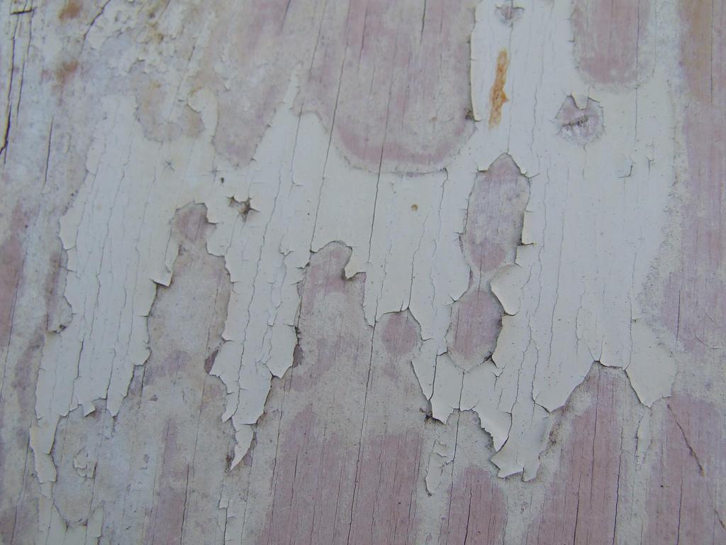 Texture: Peeling by dazzle-stock