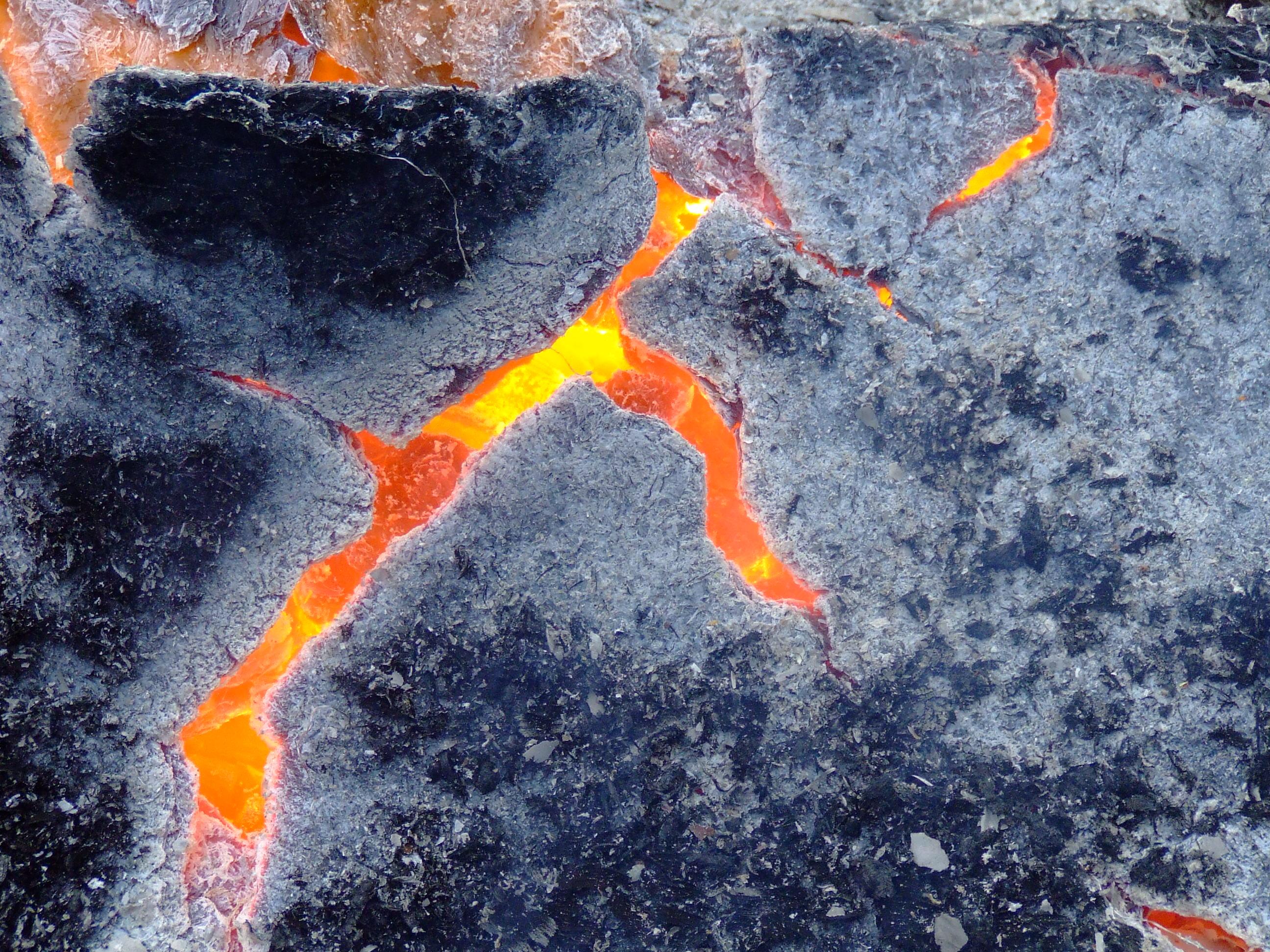 DS: Fire Texture 2