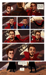 Dumb Comic V.1