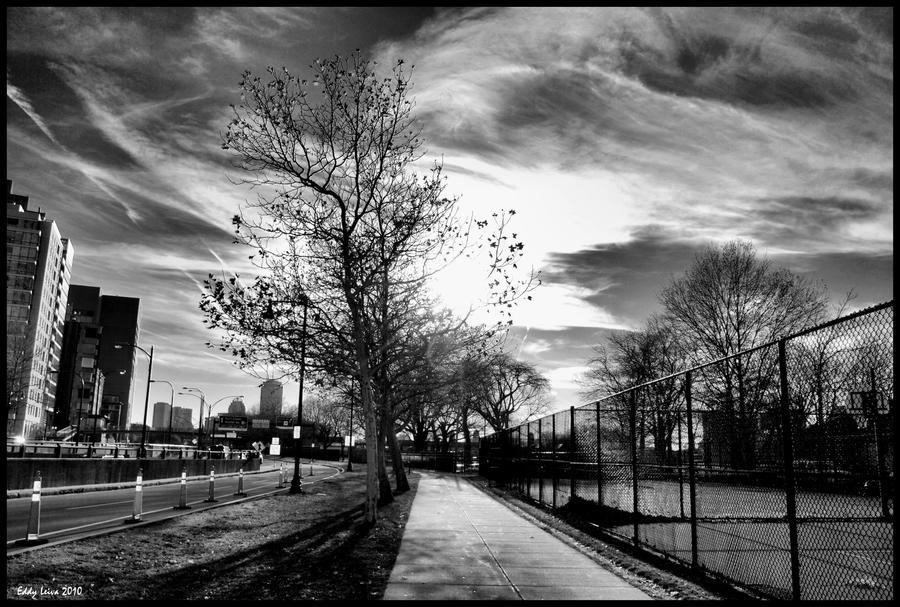 street spirit by edgard82 d33z9vf
