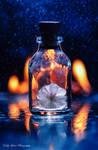 A Fire Inside II