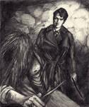 HarryPotter:Last of the Gaunts