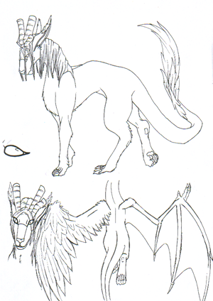 Kamoy_Dragon_Character_sheet_by_TriWingedAngel.png