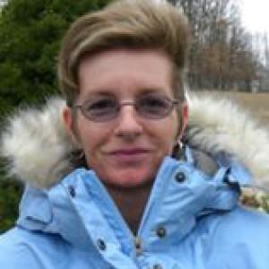 Grace-love-kindness's Profile Picture