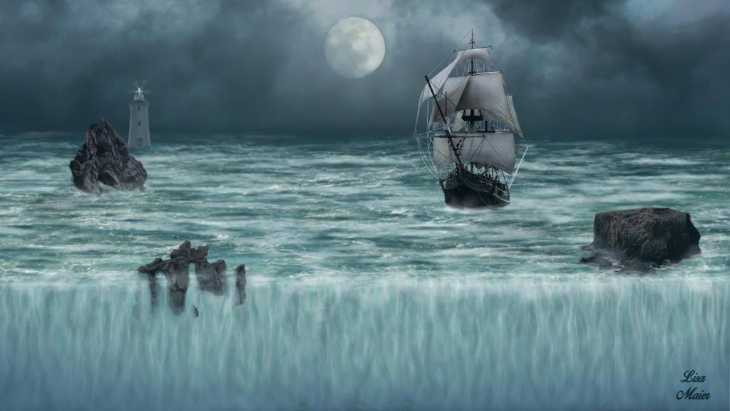 Ocean's Whisper.jpg