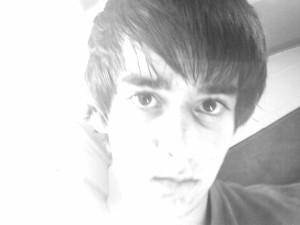 ScarsLikeStripes's Profile Picture