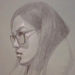 Budiana's Profile Picture