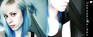 xxSana-chanxx's Profile Picture