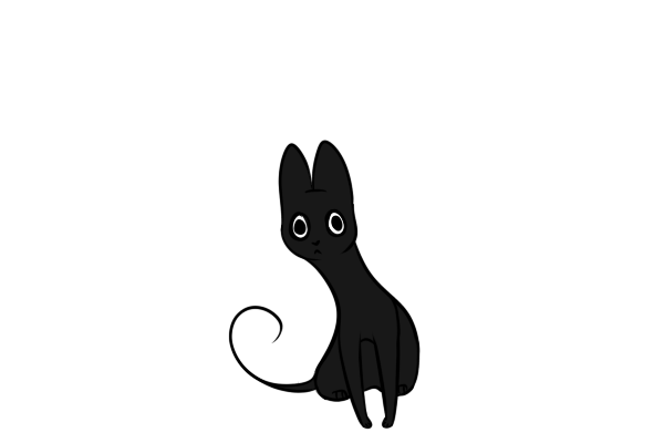 shadow_copycat_by_skitcy-dabe9nk.png