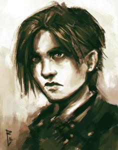 ArtDeepMind's Profile Picture