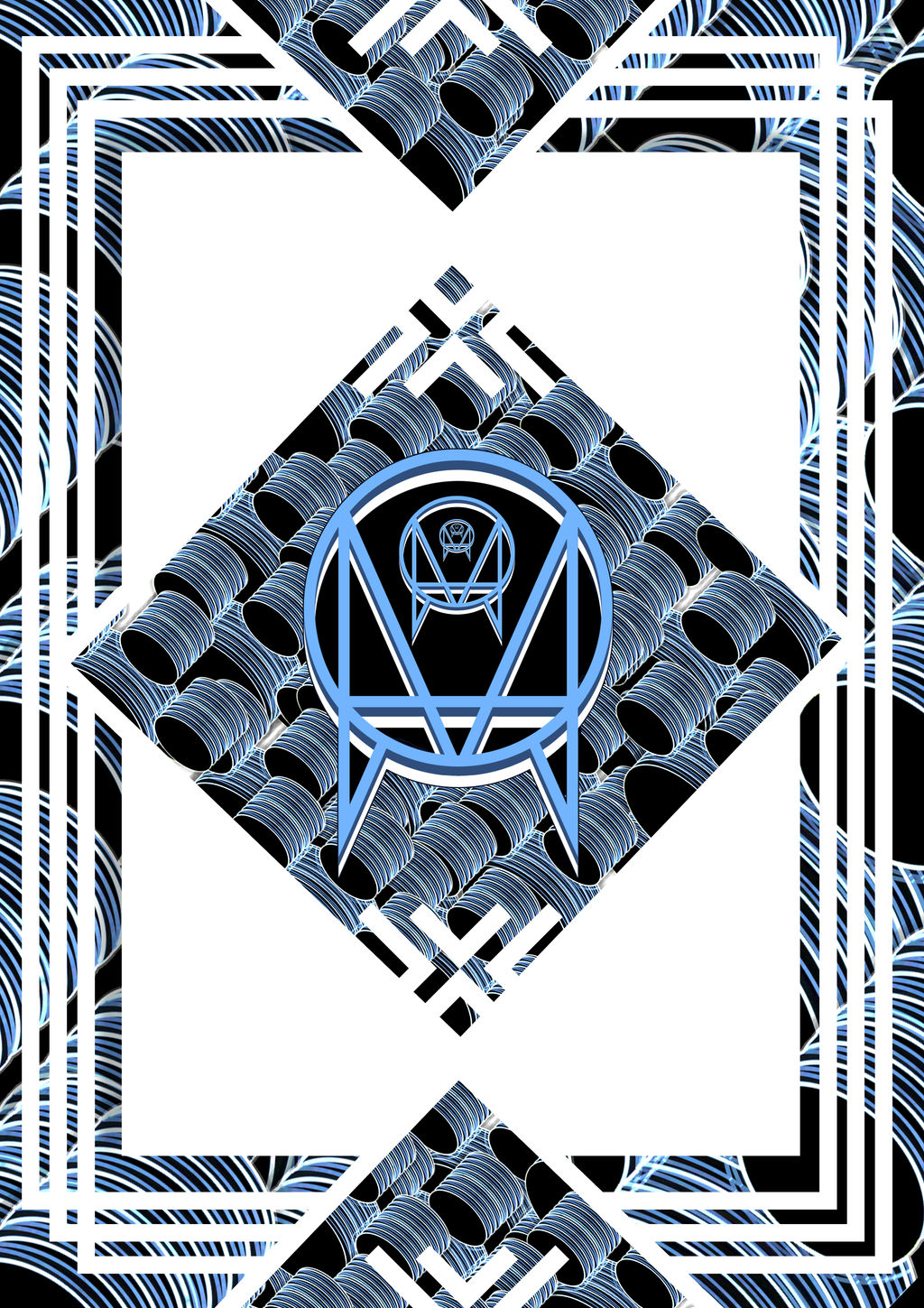 Owsla-poster by AstraConcepts on DeviantArt