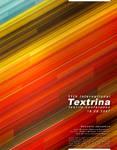 Textrina