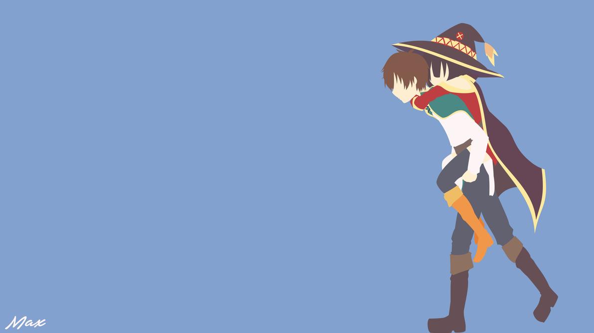 арт девушка С нуля Рем Re Zero Kara Hajimeru Isekai