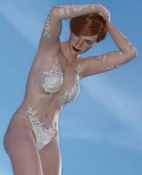 Vivienne 02 by Esteri64
