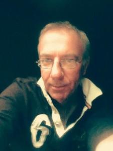mellownella's Profile Picture