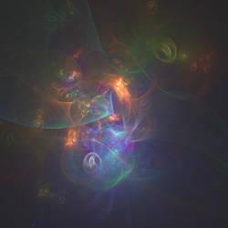 Rainbow by ademilo